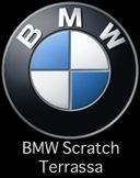 wpid-bmw-logo-2010-05-31-21-371.jpg