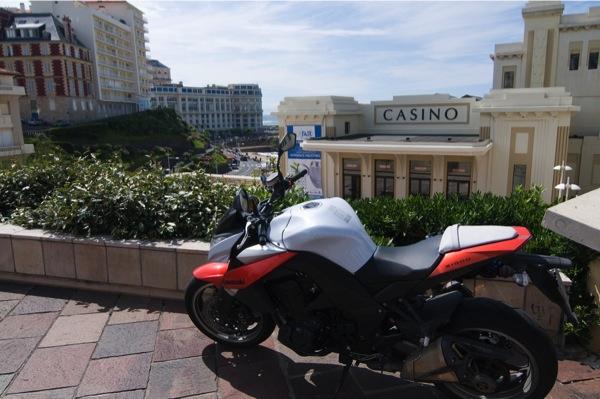 wpid-SMR_20100612_biarritz_055-2010-06-13-21-41.jpg