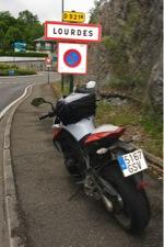 wpid-SMR_20100613_biarritz_151-2010-06-14-18-23.jpg