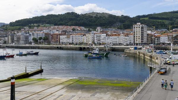 SMR_20131019_Cantabria_010
