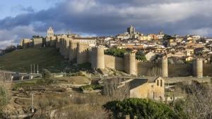 SMR_20131228_Salamanca_015