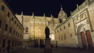 SMR_20131228_Salamanca_018